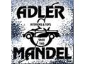 Adler & Mandel, Annapolis - logo